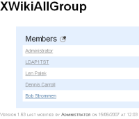 xwikiallgroup.png