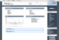 xwiki-stats-SplitLayoutA.jpg