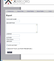 exporttabie6.png