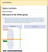 XWS_UserGroups.png