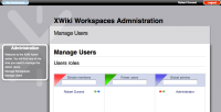 XWS_Administration_Access_Bug.png