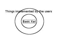XwikiExport.jpg