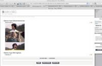 editorobject.jpg