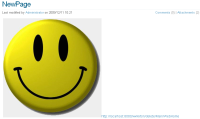 ImageLinkInBrowser.PNG