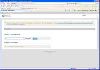 xwiki_import_def_xar_01.JPG