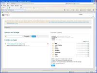 xwiki_import_def_xar_02.JPG