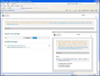 xwiki_import_def_xar_03.JPG
