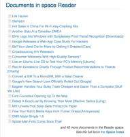 documentsInSpace.png