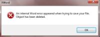 internal word error.png