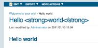 Screen shot 2011-01-10 at 6.04.15 PM.png