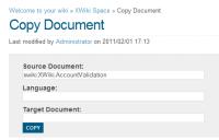 CopyDocument.png