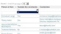 Intranet - CRM - WebHome - Mozilla Firefox.jpg
