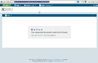 2011-03-30_17-52-21_TestPage ( XWiki.TestPage) - XWiki - Mozilla Firefox.png