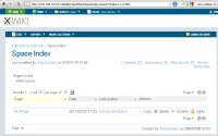 2011-03-30_17-55-04_Space Index (Main.SpaceIndex) - XWiki - Mozilla Firefox.png