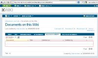 2011-03-30_17-56-33_Documents on this Wiki (Main.AllDocs) - XWiki - Mozilla Firefox.png