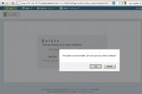 2011-03-30_17-57-47_TestPage ( XWiki.TestPage) - XWiki - Mozilla Firefox.png