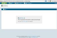 2011-03-30_17-58-06_TestPage ( XWiki.TestPage) - XWiki - Mozilla Firefox.png