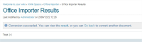 Office Importer Results (XWiki.OfficeImporterResults) - XWiki - Mozilla Firefox.jpg