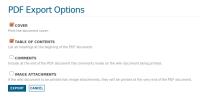 pdfExportOptions.png