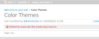 error-macro-color-theme.png