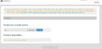 CreationWikiBugLien.JPG