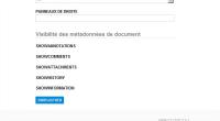 WebPreferences (Main.WebPreferences) - XWiki - Mozilla Firefox.jpg