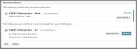 Distribution-MainUI.png