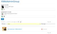 groupSheet-edit.png