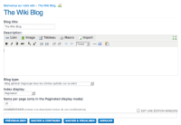 BlogWebHomeEditMode.png