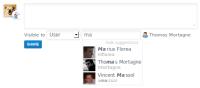 messageSender-userPicker.png
