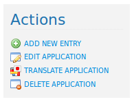 AWM-translateAppMenu.png