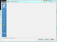Xwiki install - 2013-03-15_15.png