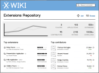 repositoryHomepage.png