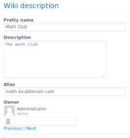 createNewWiki-description.png