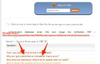 FAQ__FAQ.WebHome__-_XWiki.org.png