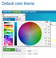 colorPicker5.1.png
