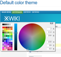 colorPicker5.2M2.png