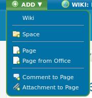 AddWiki.png