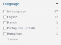 searchLanguageFacet.png
