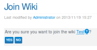 join-empty-wiki.png