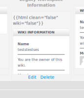 WikiInformation.png