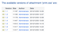 Attachments-versions.png