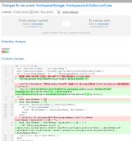 WorkspaceManager.WorkspaceActivityServiceCode.png