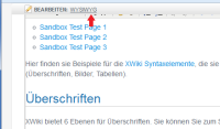 xwiki_dangerous_button.png