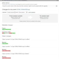 XWiki   XWiki   Distribution.png