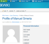 ProfileOfManuelSmeria.png