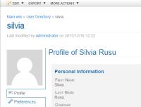 profileOfSilviaRusu454.png