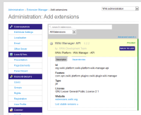 xwiki-extension manager-1.PNG