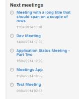 meetings-V2-panel-next-meetings.png
