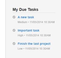 tasks-app-panel.png